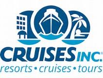 cruisesinc logo