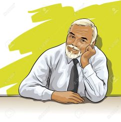 indian-old-man-clipart-13