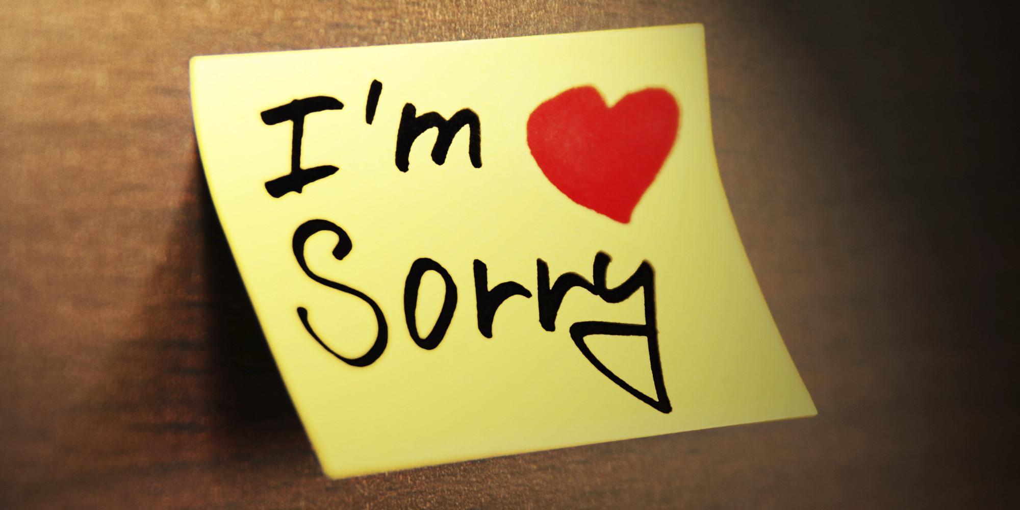 o-apologize-facebook-1507D4C83325B6DF522